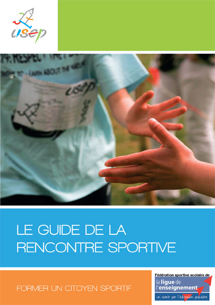 guide dela rencontre USEP-1